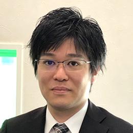 村田 興平